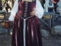 Laura-108-679x1024.jpg