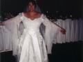 Laura-a27-682x1024.jpg