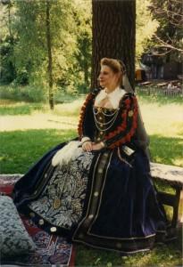 Laura 68